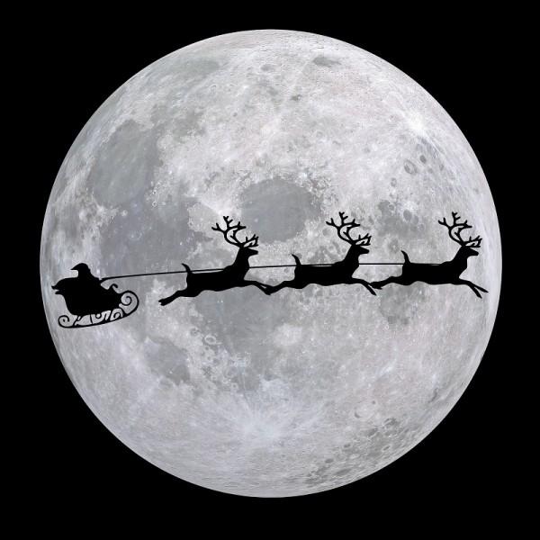 akubi-adventsgeschichte_ein-weihnachtswintertraum