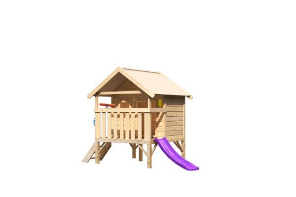 Spielhaus Mini Set
