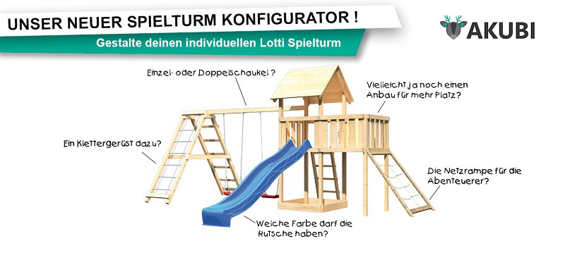 Konfigurator_02