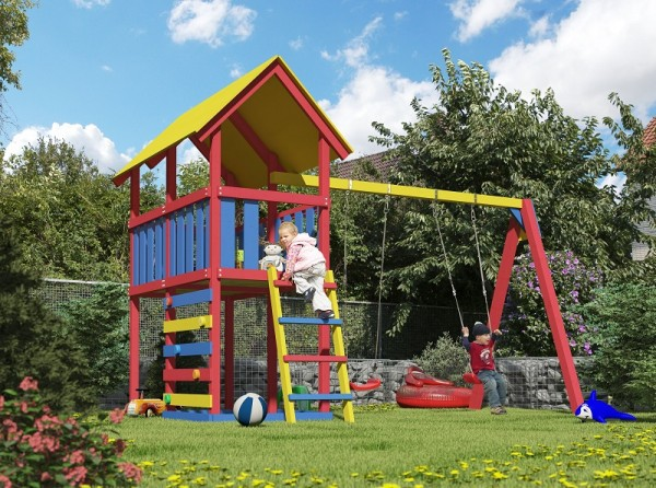 KSG-Spielturm_Danny_Sparset-K2-83704wXM7MkFpvge8e