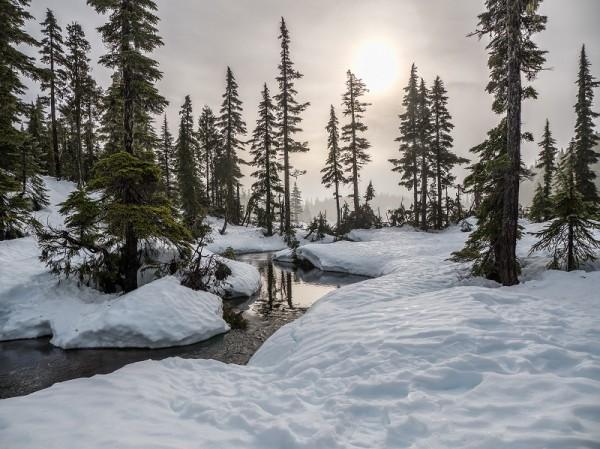 akubi-adventsgeschichte_der-erste-Schnee