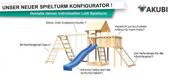 Kategorien_Banner_Konfigurator_Spielturm_Lotti_AkubiN9P0t64kneCvb
