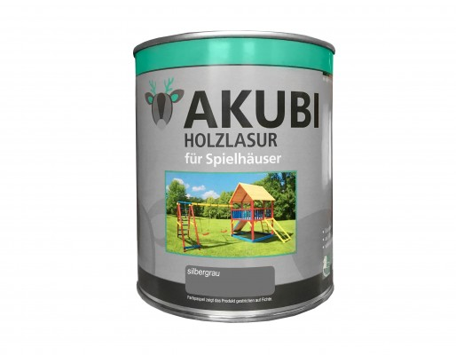 Akubi Farbsystem