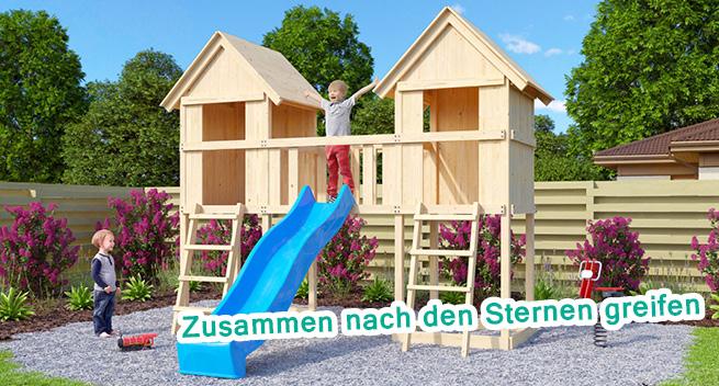 91224_Raumstation_Banner_Garten