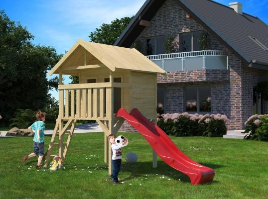 Kinderhaus Leni