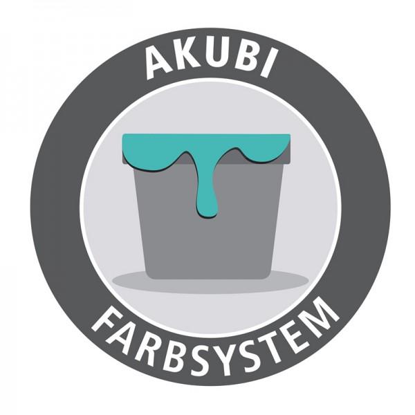 Akubi_FarbsystemEHHsyeKy17Hee