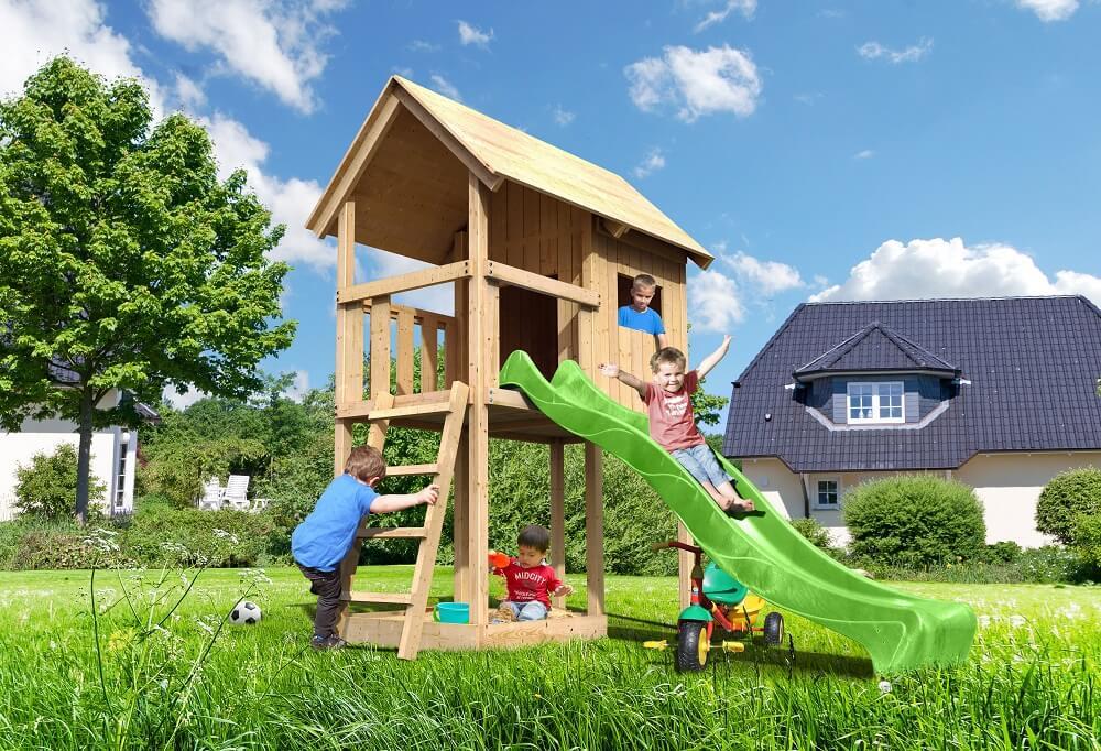 KSG-Spielturm_Frieda-B2-82711wL0X2GRTpUoHe