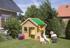 Kinderhaus Jim