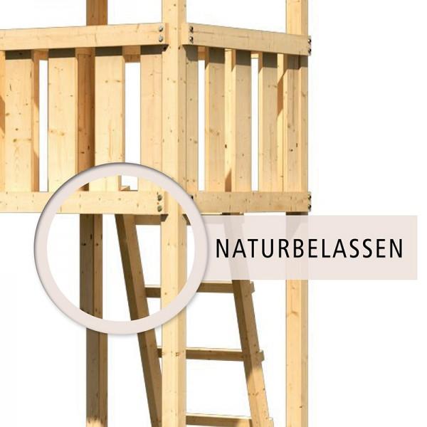 Natur_Farbe_Spielturm3VXLQZTk2kQFO