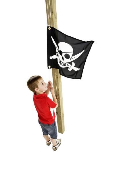 Piratenfestung